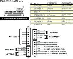 2002 q45 fuse box diagram infiniti qx4 schematics wiring diagrams o full size of 2002 q45 fuse box diagram infiniti qx4 car wiring diagrams explained o radio