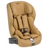 Купить Детские <b>автокресла Happy Baby</b> по низким ценам в ...