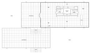 rare farnsworth house plan picture highest clarity plano il floor with regard to farnsworth house interior