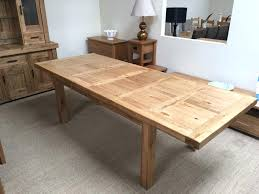 posh 6ft dining table excellent solid pine dining table oxford ft table modern room 6ft x posh 6ft dining table