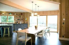 hanging lights for dining table astonishing lights above dining table hanging lights for dining table modern
