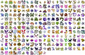 Emerald Type Chart Pokemon Emerald Evolution Chart Best Picture Of Chart