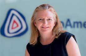 Anglo American: Meet head of technology and innovation at our ...