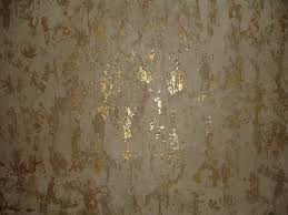 Faux Wall Painting Techniques: Faux Paint Finishes For Walls Photos)  Woohomedesigns com Room