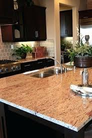 easy granite countertops cleaning granite info best way to clean granite countertops before sealing easy care