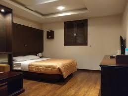 Hotel June Incheon Airport Hotel Incheon Airport June South Korea Bookingcom