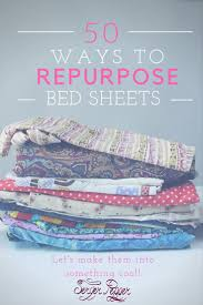 Repurposing Repurposing Old Bed Sheets 50 Things You Need To Know Serger