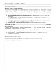 Custodian Sample Resume Custodian Resume Objective Sample Camelotarticles 24