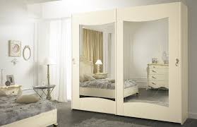 Luxor Bedroom Furniture Viola Luxor Bedroom Mobilpiu Vagnini 100 Italian Style