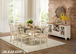 modern dining room furniture. Modern Furniture Stores Mvqc, Montreal Dining Room A
