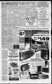 The Montgomery Advertiser from Montgomery, Alabama on August 28, 1960 · 13