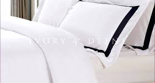 daybed quilt cover target boy bedding sets duvets pics on marvellous full size