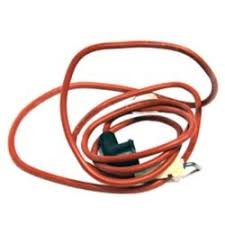 rcd parts 305764 701 terminal leads wiring harness plugs Carrier Furnace Condensate Trap at Carrier Furnace Hh84aa021 Wiring Harness