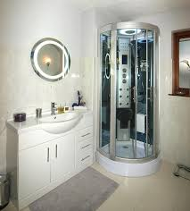 Small Picture Shower Room Ideas for Your Bathroom Tips and Inspiration Home Ideas