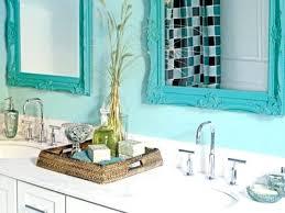 Bathroom Vanity Tray Decor Vanity Tray For Bathroom S Bathroom Vanity Tray Decor centom 60
