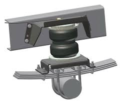 amazon com air lift 57200 loadlifter 5000 air spring kit automotive