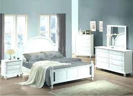 white rustic bedroom furniture. Contemporary White Crammed Grey Distressed Bedroom Furniture White Rustic  Throughout