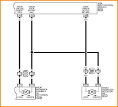 4 electrical wiring diagrams for dummies engine diagram electrical wiring diagrams for dummies electrical wiring diagrams for dummies the schematic is nice simple to visualise the principal of how this works but