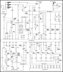 Diagram 7mgte wiring harness for peterbilt the at diagnoses tutorial 950