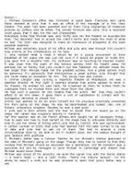 История возникновения театра в России реферат по искусству и  История возникновения театра в России реферат по искусству и культуре скачать бесплатно скоморох Петрушка обряд комедия