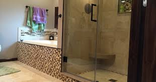 Tub & Shower Services | Bathroom Contractors Pittsburgh