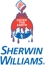 Datei:Sherwin-Williams Logo.svg – Wikipedia