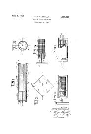 schematic large size patent us2566326 strain gauge manometer google patents drawing simple radio schematic