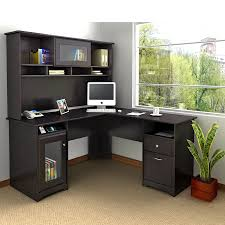 office corner workstation. Office Corner Table. Image Of: Modern Desk With Hutch Table Workstation