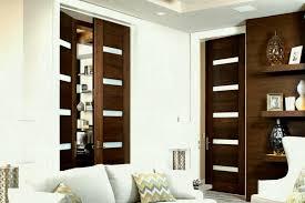 catalog trustile doors hero s
