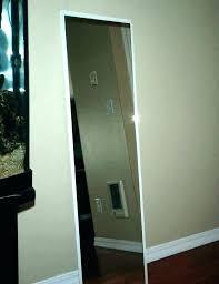 ikea big mirror sublime large mirror big mirror large black mirror large size of mutable furniture ikea big mirror