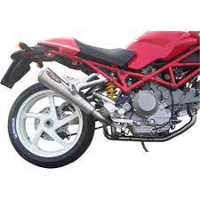marving ducati monster s2r 1000 rs d1