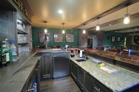 cream city construction we are a design build home remodeling and renovation contractor