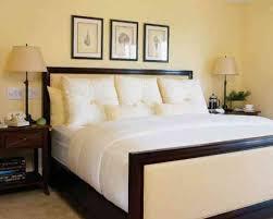 pale yellow bedroom. Fine Yellow Pale Yellow Bedroom Ideas Decor Ideasdecor For