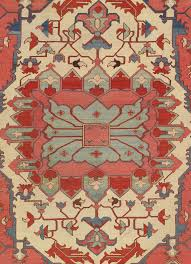 376 best Carpet and tapestry images on Pinterest