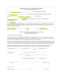 Lien Release Form Inspiration Partial Lien Waiver Template And Release Of Form Document Elegant