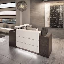 zen office furniture. Exellent Office Zen Reception And Office Furniture I