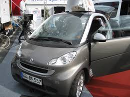 Smart Car Design Studio Nanoflash And Smart Car Studio At Dvinfo Net