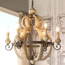 wrought iron chandeliers rustic amazing idea wrought iron chandeliers rustic black wrought iron chandelier rustic