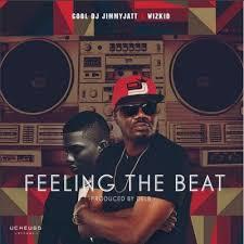 Ft Mp3 Jatt Jimmy – The Wizkid Feeling Download Dj Beat By prod dIRqxw4q