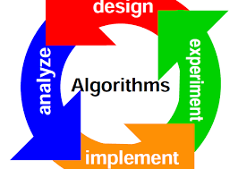 Machine Learning Algorithm Vs Actuarial Science Who Will Win