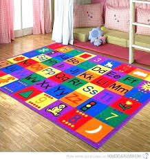 girls bedroom rugs boys bedroom rugs kids bedroom rugs area rug for kids bedroom rugs bedroom girls bedroom rugs