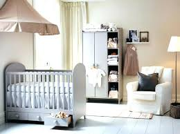 baby boy furniture. Baby Boy Nursery Furniture Sets Bedroom Kids Room White And Blue Impeccable Bed Sheets