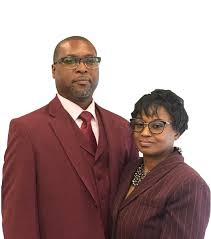 About Us | Platinum Marriage Ministries - Malcolm and Victoria Rhodes A  Worldwide God Centered Ministry