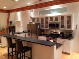kitchen remodeling madison wi homepage larkwood builders