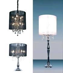 chandelier table lamp black black crystal chandelier table lamp re program black crystal chandelier style table chandelier table lamp