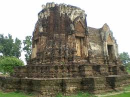 Image result for wat chula mani