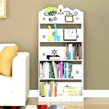 ikea childrens bookcase full size of bookshelves with bookshelf also bookshelf ikea childrens shelf ikea childrens bookcase