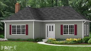 vinyl siding colors and styles. Vinyl Siding Design Center Colors And Styles E