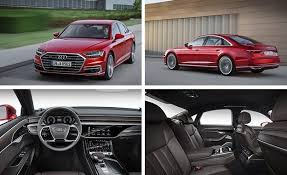 2018 audi a8. brilliant audi view 34 photos intended 2018 audi a8 r