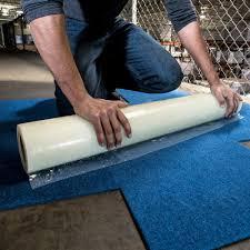 carpet protector film. carpet protector film l